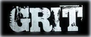 GRIT TV Logo